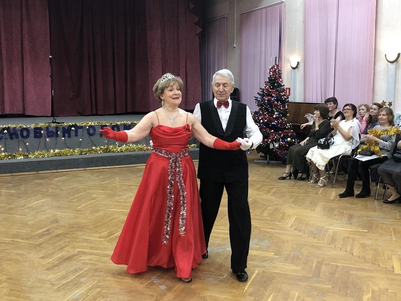 бал, долголетие, Васильченкова, муниципалка, 2012 (6)