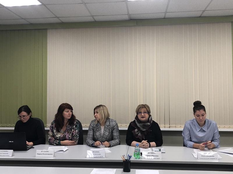 заседание, муниципалка, Васильченкова, 0612 (3)