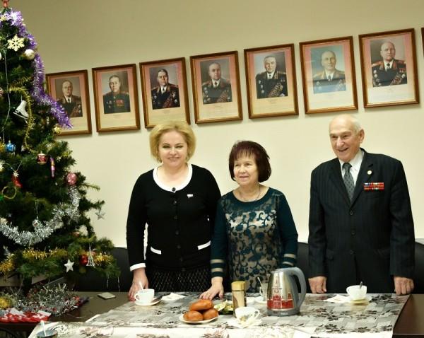 Духанина, Совет ветеранов, 2512 (1)