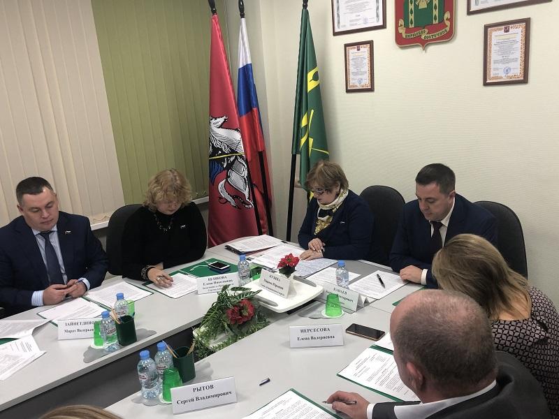 заседание, Васильченкова, муниципалка, 2512 (2)