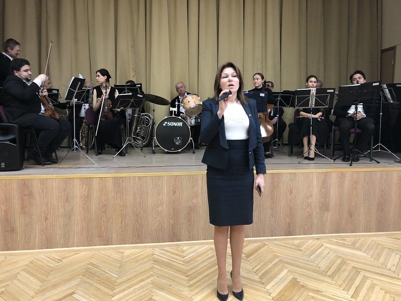 Музыкальный лекторий, школа 935, Васильченкова, муниципалка, 0512 (2)