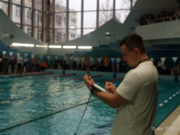 плавание, СШОР 47, Минченко, бассейн, турнир Зимний, 1812 (3)
