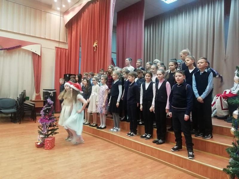 школа 1861, Годовова, Вера, Надежда, Любовь,2712 (7)