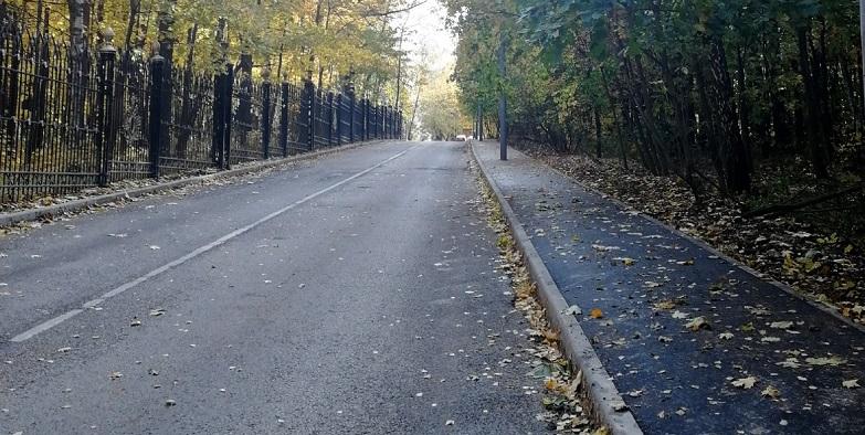3-я Радиальная, Васильченкова, 1012