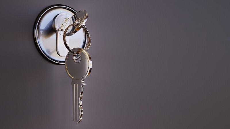 ключи, дольщики жк царицыно, 2201