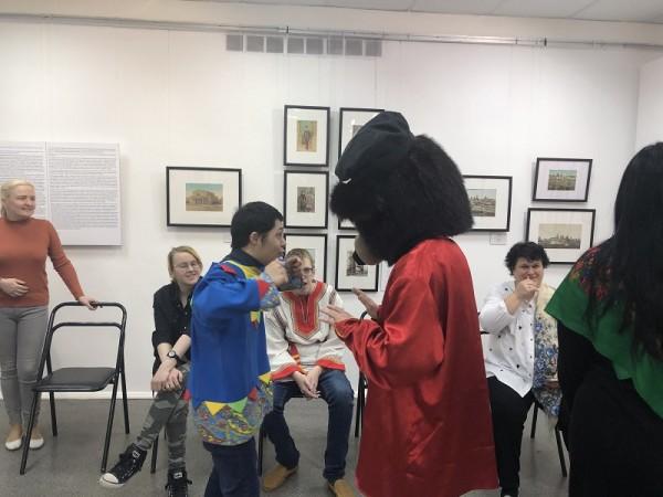 галерея Загорье, МП, ВераНадеждаЛюбовь, Васильченкова, 2802 (1)