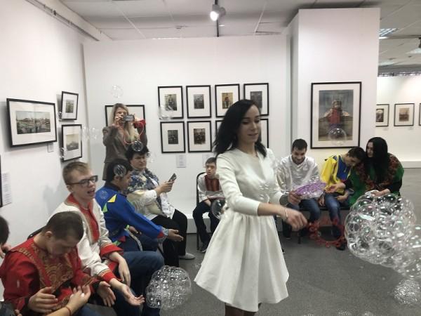 галерея Загорье, МП, ВераНадеждаЛюбовь, Васильченкова, 2802 (15)