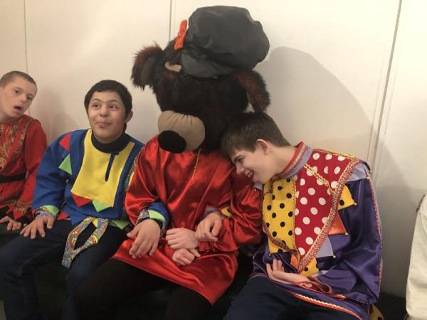 галерея Загорье, МП, ВераНадеждаЛюбовь, Васильченкова, 2802 (19)