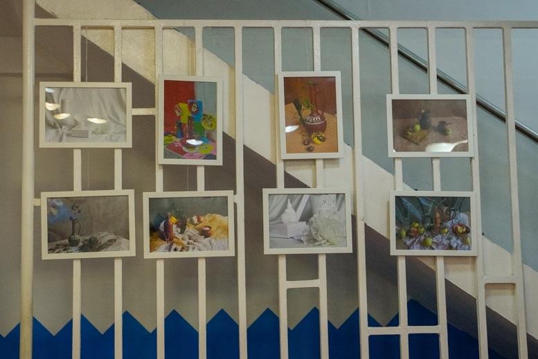 выставка-предмет-для-разговора-фото-prolight-ДК-Нагатино-1