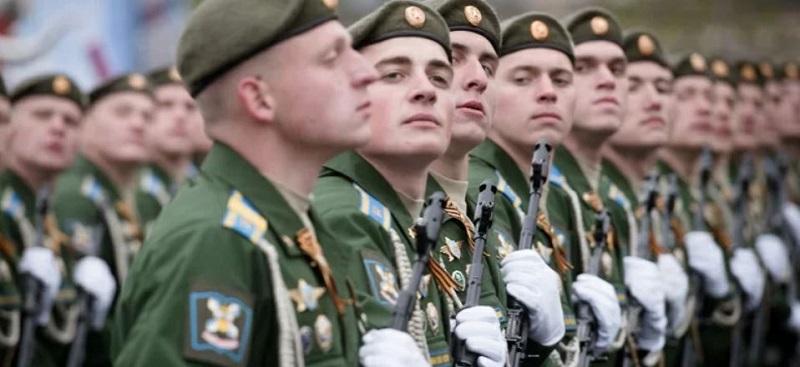 Военные-армия-служба-по-контракту мос ру 0503