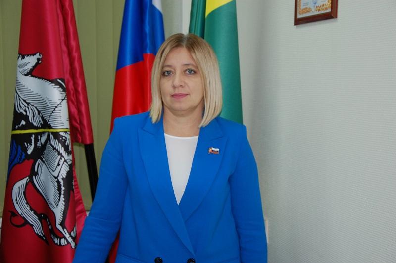 БВ фото к муницип новости на 04.03.20.JPG - Е.Иванова