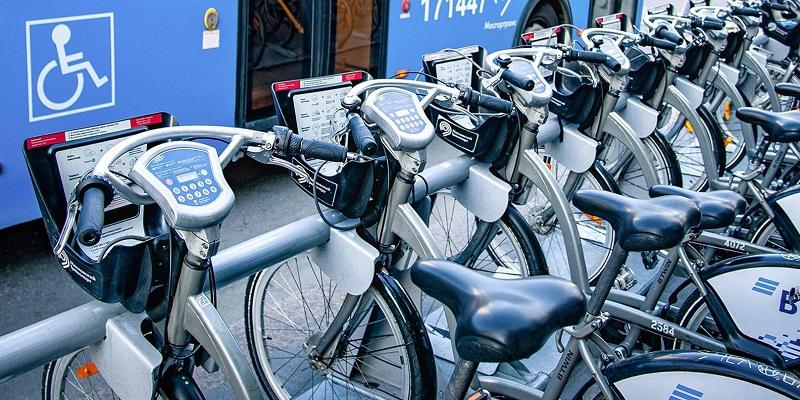 мос ру велосипеды 120320
