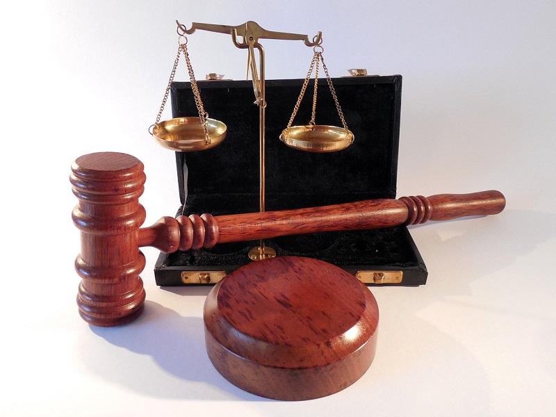 суд, молоточек, пиксибей, 2304