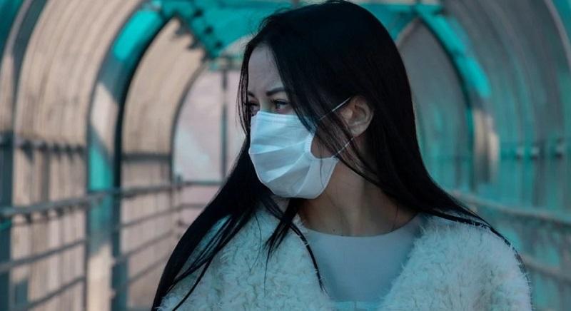 маска пиксбаай 0204